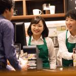 Hướng dẫn tìm việc làm thêm (arubaito) ở Nhật