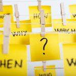 Những câu hỏi thường gặp khi du học Nhật Bản