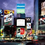 Chia sẻ kinh nghiệm tiết kiệm khi đi du lịch Nhật Bản