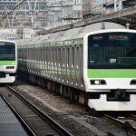 Vài điều thú vị về giao thông Nhật Bản