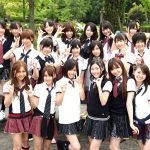 Hệ thống giáo dục tại Nhật Bản