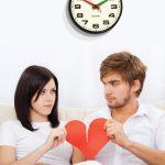 Khái quát thủ tục ly hôn tại Nhật