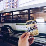 Hướng dẫn cách đặt vé bus ở Nhật và trả tiền qua combini trên Willer Express qua ảnh.