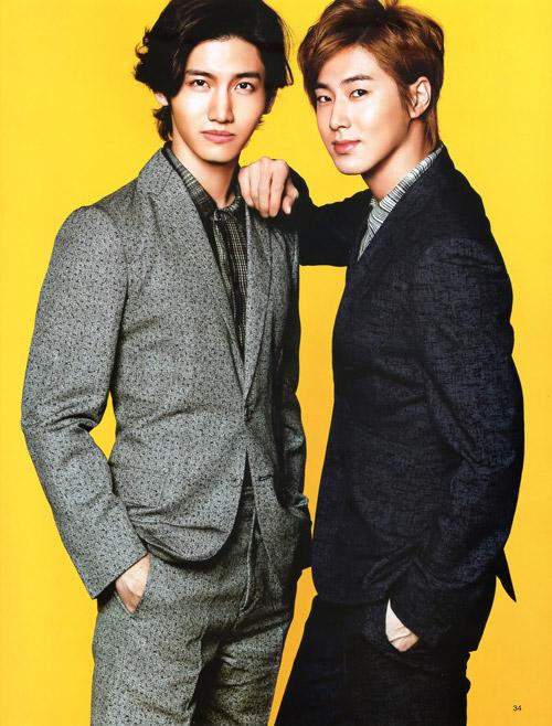 Hình ảnh Những sao Hàn giỏi tiếng Nhật số 1