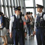 Những lý do khiến Nhật thắt chặt nhập cảnh với du học sinh Việt