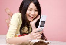 Mua điện thoại với giá rẻ ở nhật http://360nhatban.net