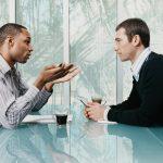 Rèn luyện khả năng giao tiếp tốt trong công ty Nhật (コミュニケーション能力)