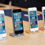 Hướng dẫn mua iPhone trên Appstore Nhật