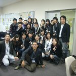 Tu nghiệp sinh tại Nhật: Muốn quay trở lại du học phải làm thế nào?
