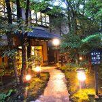 Du lịch ngủ, không cần thuê khách sạn tại Nhật Bản