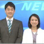 Học tiếng Nhật thông qua bản tin thời sự NHK