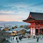 Hướng dẫn rút ngắn thời gian xin Visa vĩnh trú ở Nhật