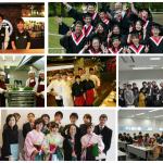 Du học Nhật Bản khác gì với du học ở các nước phát triển khác?