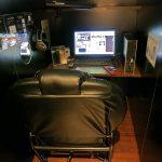 Qua đêm tại Internet Cafe ở Nhật, bạn đã thử chưa?