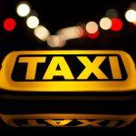 Hướng dẫn cách tìm và gọi Taxi ở Nhật Bản