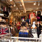 5 thương hiệu thời trang vừa rẻ vừa đẹp ở Nhật Bản