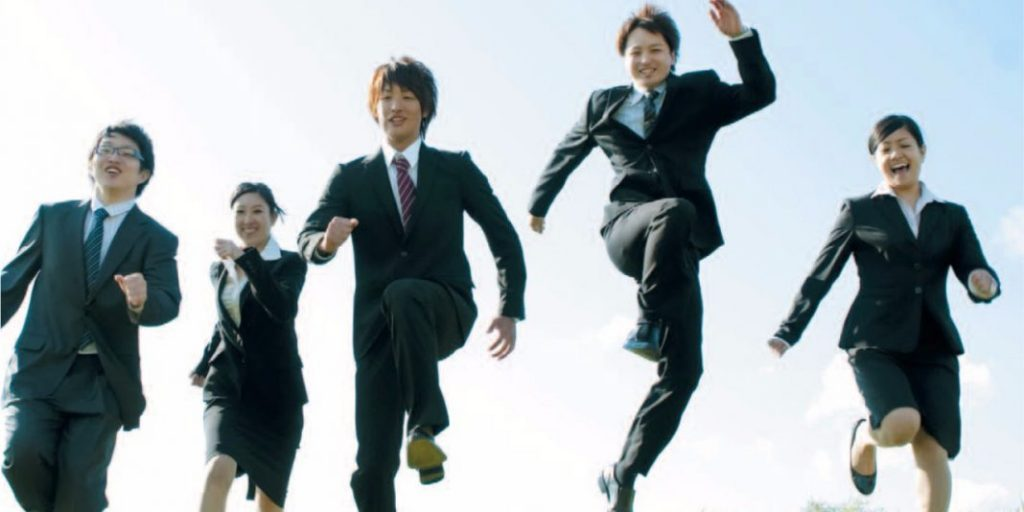 Kết quả hình ảnh cho công ty Nhật